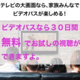 dougag_haishin_video_pass